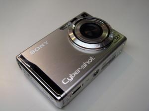 0604w2001.jpg