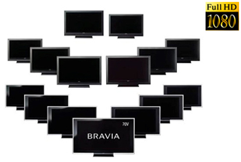 0901bravia1.jpg