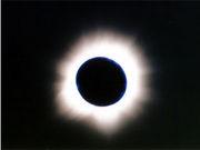 180px-Eclipse001.jpg
