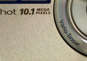 200610dscn21.jpg