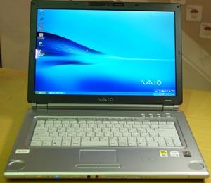 200610typeftv1.jpg