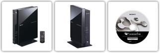 LF-BOX1.jpg