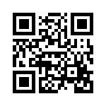 mobiletop.jpg