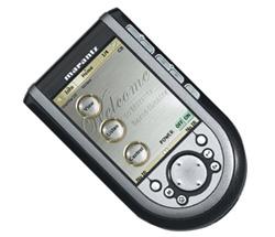 remote2_400.jpg