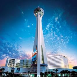 tower_img.jpg