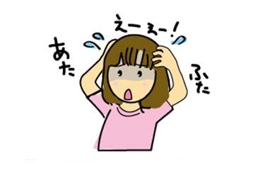 blog_img_06