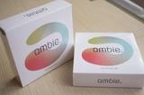 日常的にゆるーく音楽を聴きたい人向けのイヤホン「ambie」がやってきた<その1 普通に聞いてみる編>