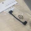 Xperia Touchなど。USB Type-Cホストケーブル→ソニー各種ヘッドホンアンプで、音再生確認!