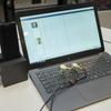 ウォークマンZX300、A40の新機能「USB DAC」を、様々なパターンで遊んでみる(自作ケーブルとかも)