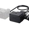 RX0を有線LAN接続し、映画マトリクスのあの撮影なんかを可能にするカメラコントロールボックス「CCBJ-WD1」