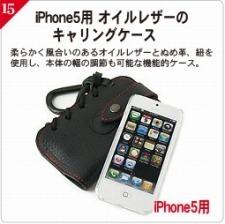 20120921iphone5case1_15