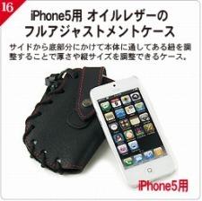 20120921iphone5case1_16