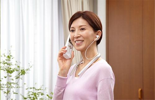 y_SMR-10_easy_listening_2