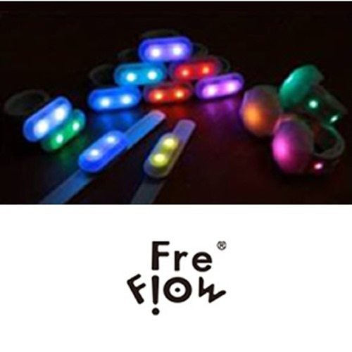 products_freflow