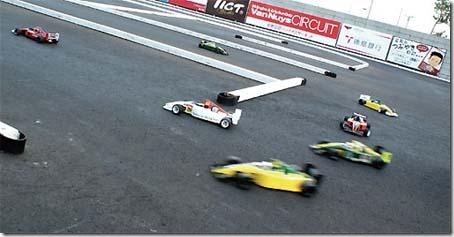 20110713race1