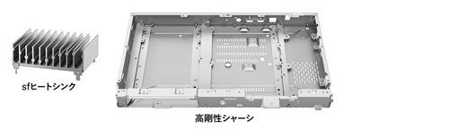 y_UBP-X800_enclosure2