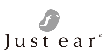 logo_justear
