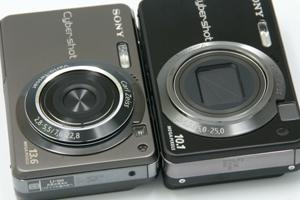 20080516w30007.jpg