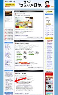 20080526twitter1.jpg