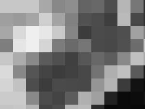 20080714xxx1.jpg