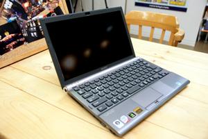 20080811typez1.jpg