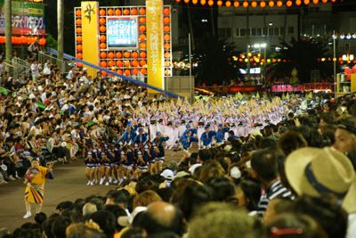 20080814awadance1.jpg