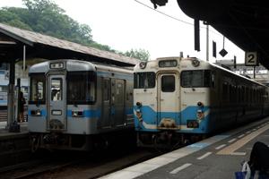 20080819gohoubi1.jpg