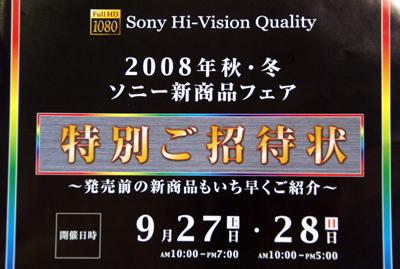 20080920fair1.jpg