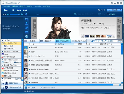 20081009sonicstage01.jpg