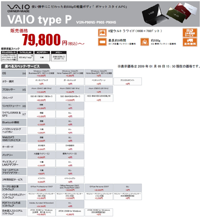 20090109typep02.jpg