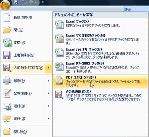 20090109typep03.jpg