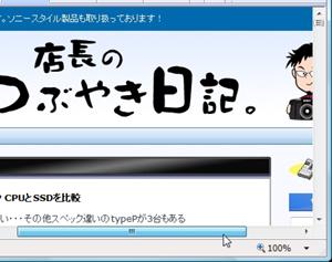20090112typep10.jpg
