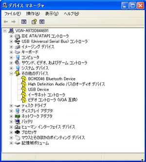 20090115typep02.jpg