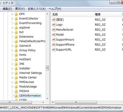 20090122oem5.jpg