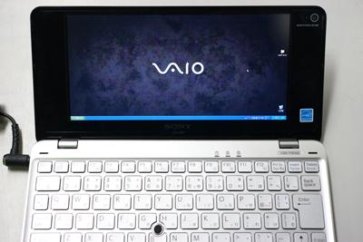 20090129typep3.jpg
