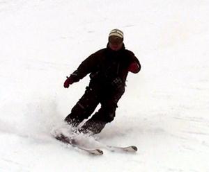 20090218ski1.jpg