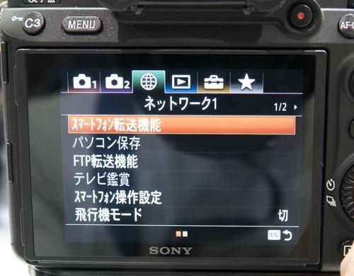 DSC09734