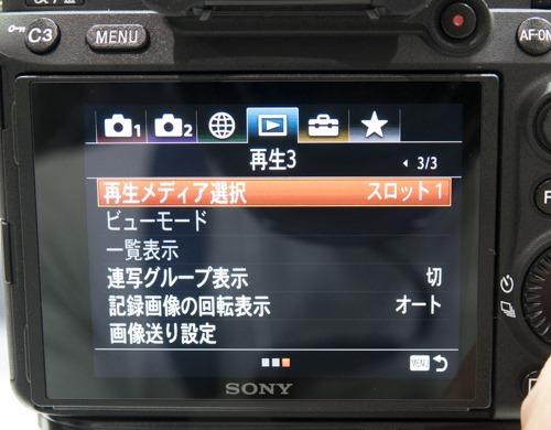 DSC09738