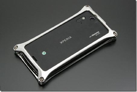 GX-101P-900