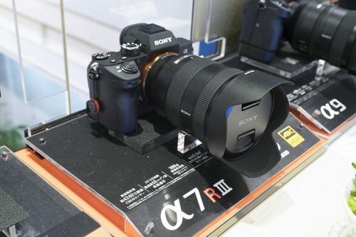 DSC09998