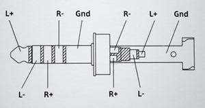 DSC09430