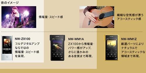 y_NW-WM1Z_001_03228