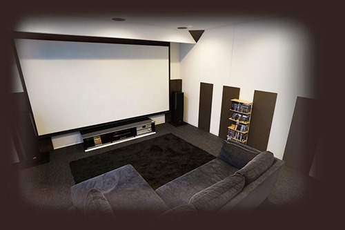 hometheater_img01