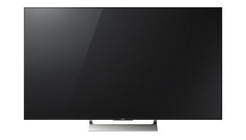 KJ-65X9000E