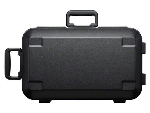 SEL400F28GM_case