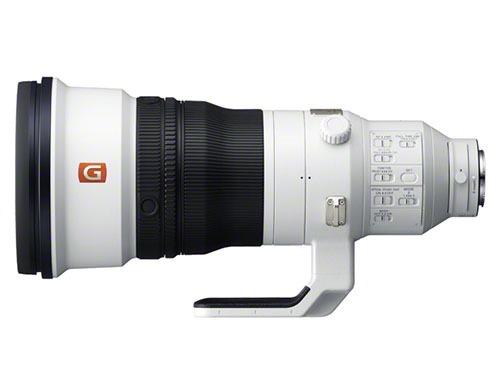 SEL400F28GM_side