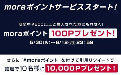 morapoint_start0530_2