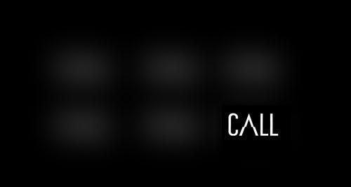 calltencho_2017-9-3_18-42-10_No-01