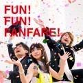 FANFARE-121x120