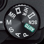 original_RX100M6_img_Manual